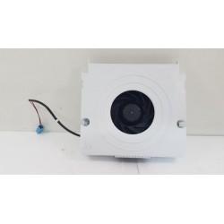 C00345653 ARISTON XH8T2IW n°29 ventilateur pour réfrigérateur