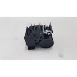 C00385743 ARISTON XH8T2IW n°42 Relais moteur pour réfrigérateur d'occasion