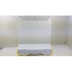 C00522762 ARISTON XH8T2IW N°12 Résistance de dégivrage réfrigérateur