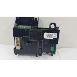 4903512 CANDY CLT273L n°114 module de puissance pour lave linge