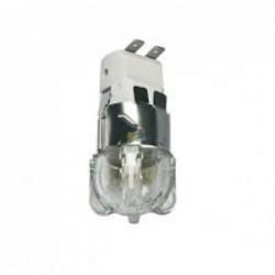 00608252 BOSCH HBN531E0/04 N°29 Douille lampe pour four