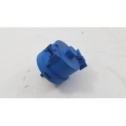 3792216032 IKEA RIWM60 n°99 Pressostat de lave linge