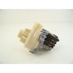 32X0636 BRANDT VEDETTE n°14 pompe de cyclage pour lave vaisselle