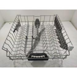 00774180 BOSCH SN658X00ME/74 n°37 panier supérieur pour lave vaisselle