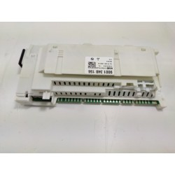 12027152 BOSCH SN658X00ME/74 n°149 module de puissance pour lave vaisselle