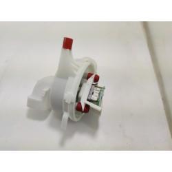 12009748 BOSCH SN658X00ME/74 n°25 ventilation lave vaisselle