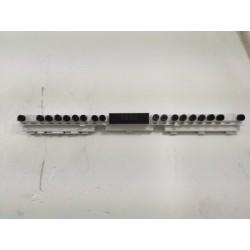 10001584 BOSCH SN658X00ME/74 n°150 module d'affichage pour lave vaisselle