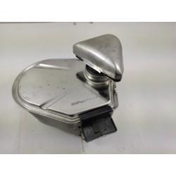 12009751 BOSCH SN658X00ME/74 n°114 Résistance récipient pour lave vaisselle