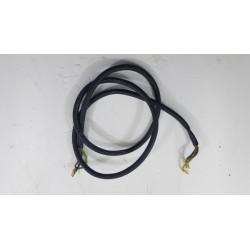 480121101172 WHIRLPOOL OVN908 n°18 Câble alimentation pour four