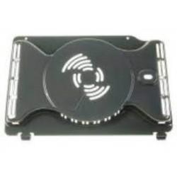 481010764525 IKEA OVG01SA n°146 tôle de protection pour four et cuisinière
