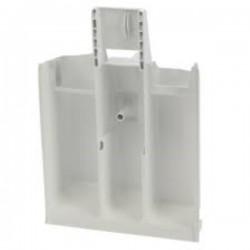 00742721 BOSCH WAN28228FF/12 N°308 Tiroir bac à lessive pour lave linge