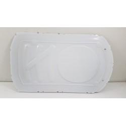 11024177 BOSCH WAN28228FF/12 n°21 Tôle de protection arrière de lave linge d'occasion