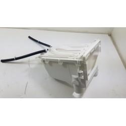 00659869 BOSCH WAN28228FF/12 N°336 Support boîte à produit pour lave linge