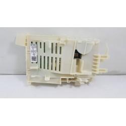 12036033 BOSCH WAN28228FF/12 n°33 module de puissance pour lave linge