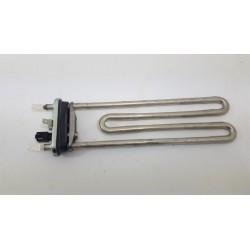 12013215 BOSCH WAN28228FF/12 n°225 Résistance thermoplongeur pour lave linge
