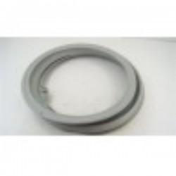 41021143 CANDY GO148DF-47 N°159 joint soufflet pour lave linge