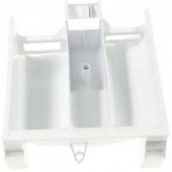 12009919 BOSCH WAJ28057FF N°309 Tiroir bac à lessive pour lave linge
