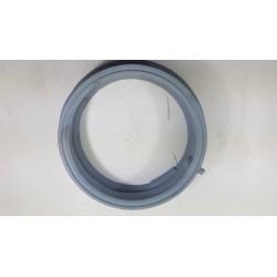 00361127 BOSCH WAJ28057FF n°214 Joint hublot pour lave linge d'occasion