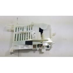 11040293 BOSCH WAJ28057FF n°34 module de puissance pour lave linge