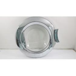 38143 LG WD-14401TDK n°250 Hublot pour lave linge