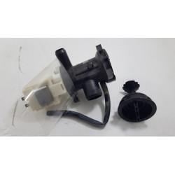 49025 LG WD-12150FB n°16 pompe de vidange pour lave linge