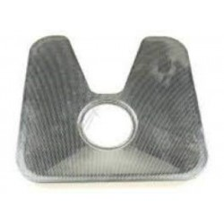C00297947 WHIRLPOOL WFO3T123PF n°161 filtre inox pour lave vaisselle