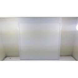 C00386900 WHIRLPOOL WFO3T123PF n°10 Couvercle dessus de lave vaisselle