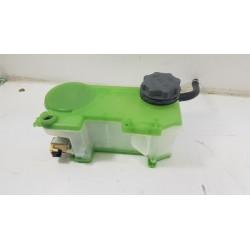 C00386530 WHIRLPOOL WFO3T123PF n°106 Adoucisseur d'eau pour lave vaisselle