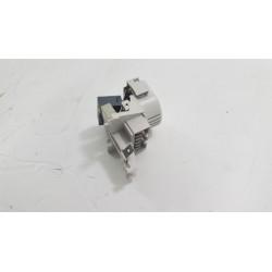 C00514072 ARISTON n°16 antiparasite alimentation pour lave vaisselle