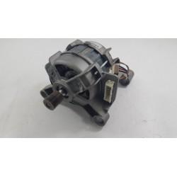 C00265826 INDESIT ARISTON SCHOLTES n°66 moteur pour lave linge