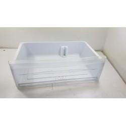 C00265779 ARISTON NMBL1922CW n°92 bac à légume pour réfrigérateur d'occasion