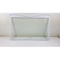 C00144579 ARISTON NMBL1922CW n°45 Clayette réfrigérateur
