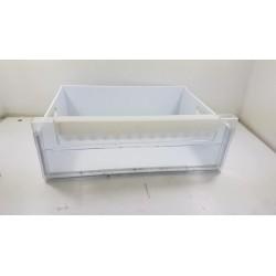 C00265781 ARISTON NMBL1922CW n°63 Tiroir supérieur pour congélateur