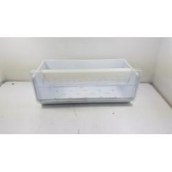 C00265780 ARISTON NMBL1922CW n°64 Tiroir inférieur pour congélateur