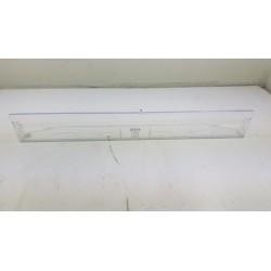 C00265798 ARISTON NMBL1922CW n°42 balconnet pour congélateur