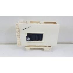 DC63-01345 SAMSUNG WF80F5E3U4W n°108 Module de puissance pour lave linge d'occasion