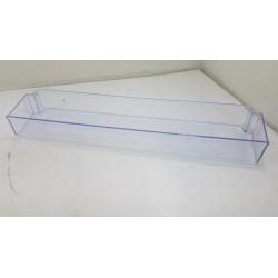 5740470100 BEKO RCNA60400E2XP n°104 Balconnet pour réfrigérateur