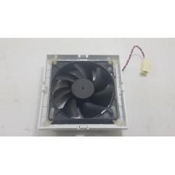 5712640100 BEKO RCNA60400EZXP n°31 ventilateur pour réfrigérateur