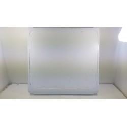 C00114683 INDESIT IDCLG5BH n°27 Table top pour sèche linge