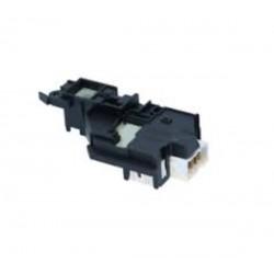 1462229145 ELECTROLUX EWB125112W N°47 Sécurité de porte pour lave linge