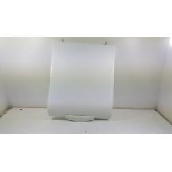 1083188001 ELECTROLUX FAURE n°96 porte de lave linge