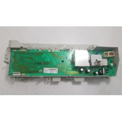 973913217058004 ELECTROLUX EWB125112W n°257 Programmateur pour lave linge