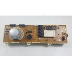 66897 LG F12560QD N° 172 Programmateur de lave linge
