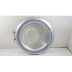 38164 LG F14560QD n°252 Hublot pour lave linge