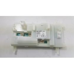 100158601 BOSCH WTH85V02/01 n°27 Module de puissance pour sèche linge