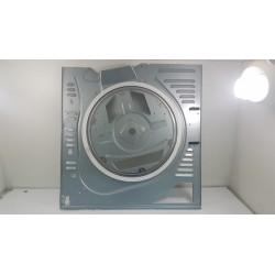 00652500 BOSCH WTN85V08F n°35 palier de tambour pour sèche linge
