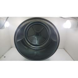 00712564 BOSCH WTH85V02FF/01 n°78 tambour pour sèche linge d'occasion