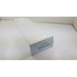 00746642 BOSCH WTH85V02FF/01 n°84 Réservoir d'eau pour sèche linge d'occasion