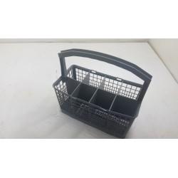 4217972 VALBERG 12S47A++W701T n°132 panier à couverts pour lave vaisselle