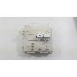 22049083 VALBERG 12s47a++w701t n°141 Module de commande pour lave vaisselle